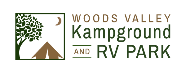woods-valley-kamping-logo-final
